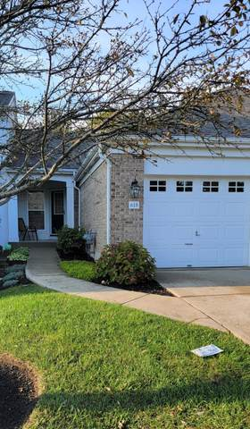 618 Lake Watch Court, Cold Spring, KY 41076 (MLS #20123089) :: Vanessa Vale Team