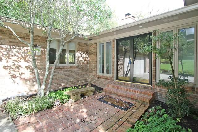3204 Honeyhill Lane, Lexington, KY 40502 (MLS #20123112) :: Vanessa Vale Team