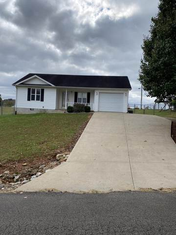 441 W Coleman Road, Science Hill, KY 42553 (MLS #20123337) :: The Lane Team