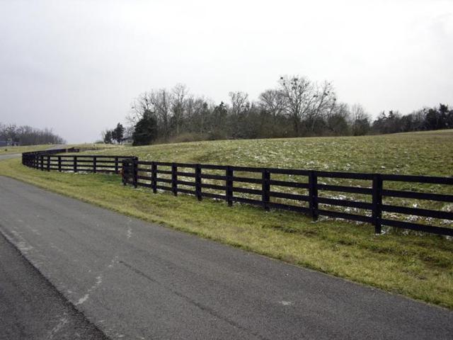 501 Chrisman Oaks Trail, Nicholasville, KY 40356 (MLS #1112147) :: Nick Ratliff Realty Team