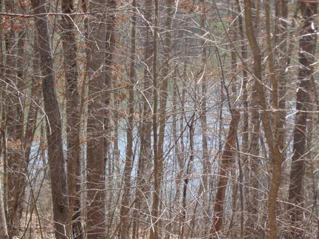 0 Woods View Drive Lot 5, East Bernstadt, KY 40729 (MLS #1423274) :: Nick Ratliff Realty Team