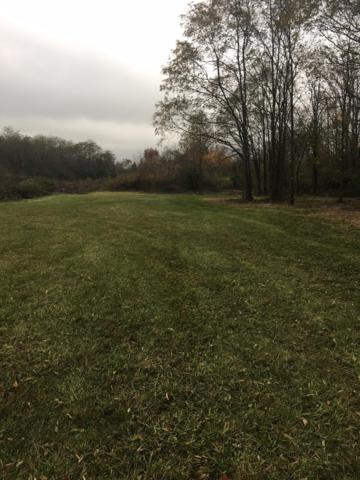101 Elk Drive, Stamping Ground, KY 40379 (MLS #1619614) :: Nick Ratliff Realty Team