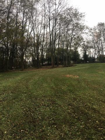 113 Elk Drive, Stamping Ground, KY 40379 (MLS #1619626) :: Nick Ratliff Realty Team