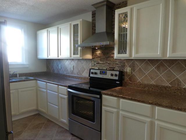 129 Lindberg Road, Winchester, KY 40391 (MLS #1627191) :: Nick Ratliff Realty Team