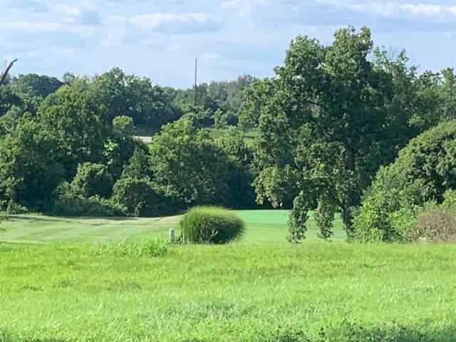 517 Houston Oaks Drive, Paris, KY 40361 (MLS #1703157) :: Better Homes and Garden Cypress