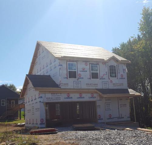110 Ethan Allen Drive, Georgetown, KY 40324 (MLS #1705308) :: Nick Ratliff Realty Team