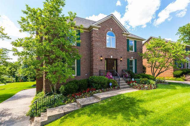 4173 Palmetto Drive, Lexington, KY 40513 (MLS #1714847) :: Nick Ratliff Realty Team