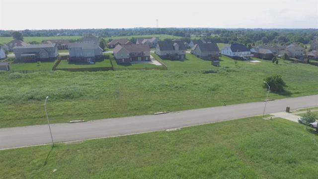 178 Hawthorne Drive, Winchester, KY 40391 (MLS #1714992) :: Nick Ratliff Realty Team
