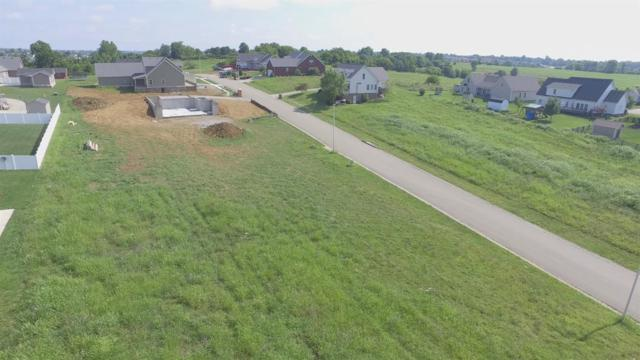 146 Hawthorne Drive, Winchester, KY 40391 (MLS #1715282) :: Nick Ratliff Realty Team
