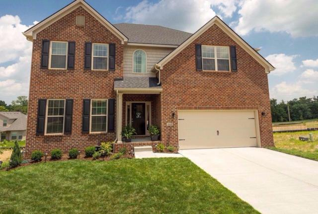 3551 Handsboro Park, Lexington, KY 40509 (MLS #1715998) :: Nick Ratliff Realty Team