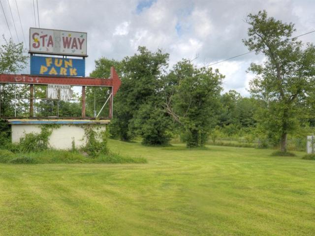 3350 Louisville Road, Frankfort, KY 40601 (MLS #1716156) :: Gentry-Jackson & Associates