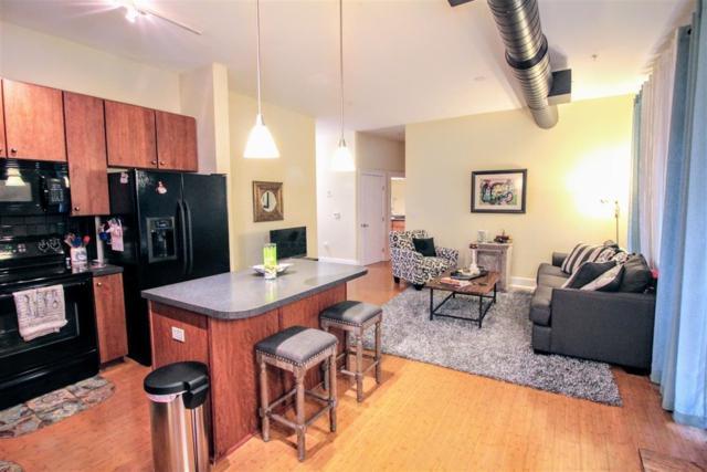 535 S Upper Street, Lexington, KY 40508 (MLS #1717844) :: Nick Ratliff Realty Team