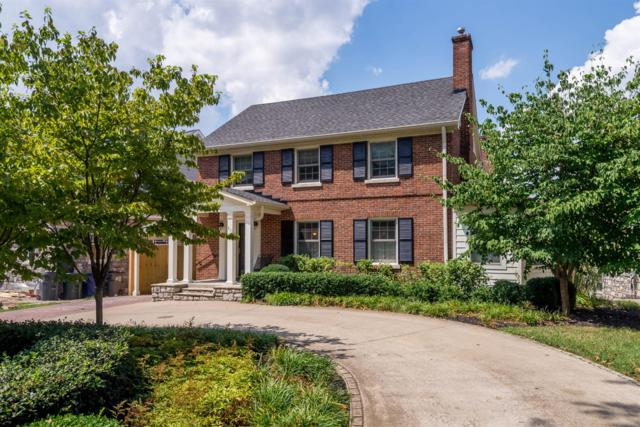 311 Hart Road, Lexington, KY 40502 (MLS #1718064) :: Nick Ratliff Realty Team