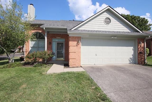 1186 Rockbridge Road, Lexington, KY 40515 (MLS #1719338) :: Nick Ratliff Realty Team