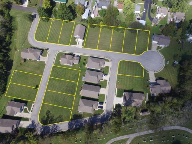 2017 Leslee Way, Lawrenceburg, KY 40342 (MLS #1720681) :: Nick Ratliff Realty Team