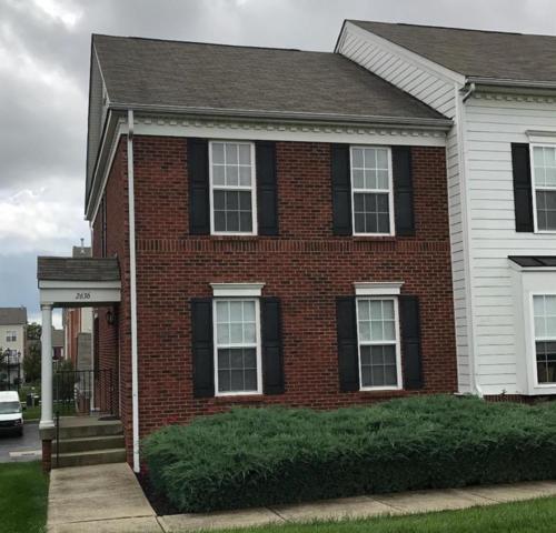2636 Old Rosebud, Lexington, KY 40509 (MLS #1721068) :: Nick Ratliff Realty Team