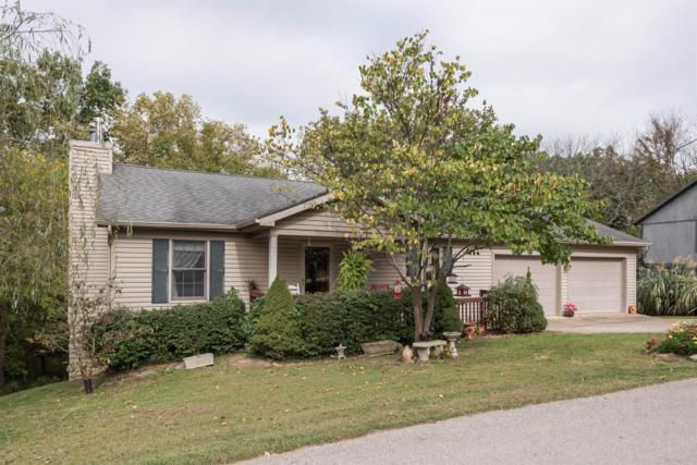 180 Azalea Court, Carlisle, KY 40311 (MLS #1722028) :: Gentry-Jackson & Associates