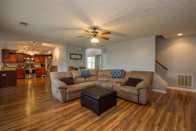 3020 Shady Knoll Rst Road, Lexington, KY 40511 (MLS #1723087) :: Nick Ratliff Realty Team