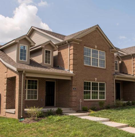 1310 Russell Springs, Lexington, KY 40511 (MLS #1723219) :: Nick Ratliff Realty Team