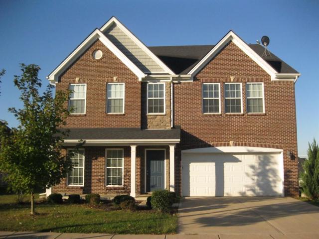 2432 Fieldrush Road, Lexington, KY 40511 (MLS #1723452) :: Nick Ratliff Realty Team