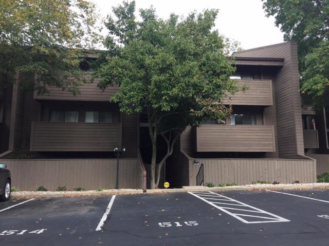 750 Shaker Drive, Lexington, KY 40504 (MLS #1723672) :: Nick Ratliff Realty Team