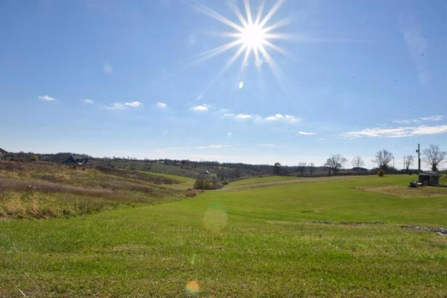 7900 Tates Creek, Lexington, KY 40515 (MLS #1723892) :: Nick Ratliff Realty Team