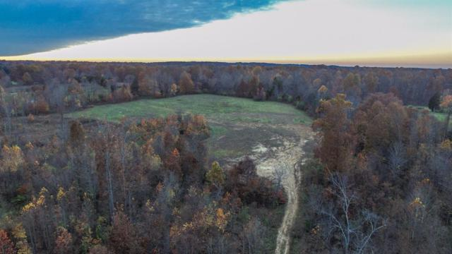 1 Rainbow Way, Lawrenceburg, KY 40342 (MLS #1724695) :: Nick Ratliff Realty Team