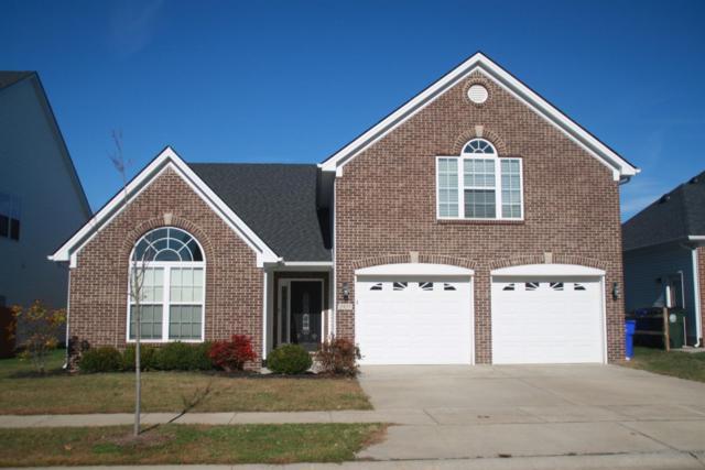 2927 Eminent Drive, Lexington, KY 40511 (MLS #1725098) :: Nick Ratliff Realty Team