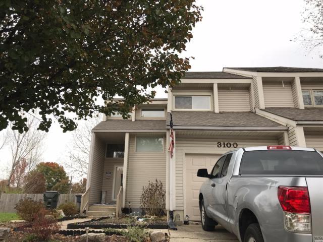 3100 Glenridge Circle, Lexington, KY 40517 (MLS #1725610) :: Nick Ratliff Realty Team