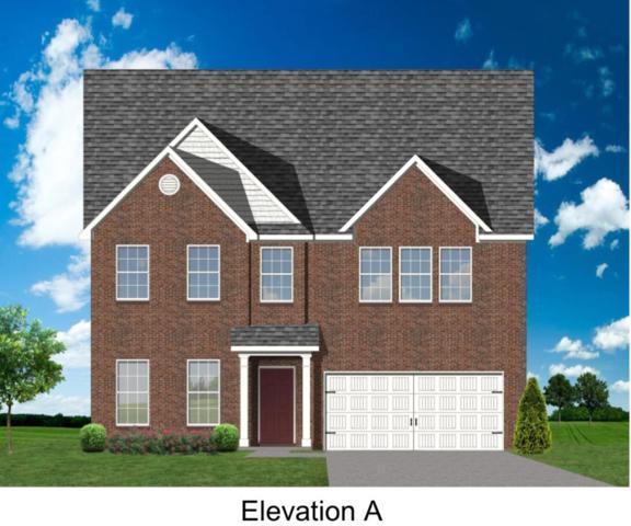 212 Delissa Drive, Georgetown, KY 40324 (MLS #1726282) :: Gentry-Jackson & Associates
