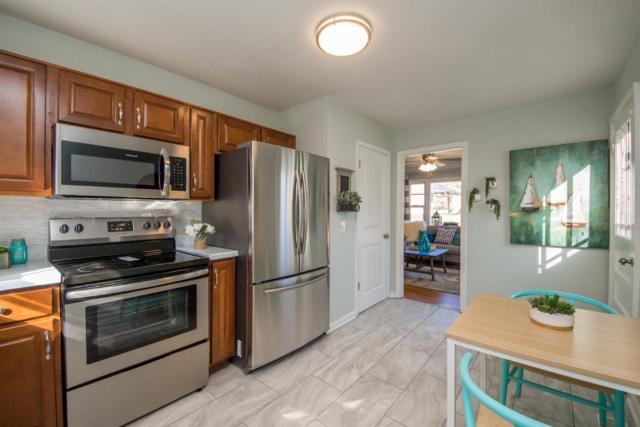 245 Rancho Drive, Frankfort, KY 40601 (MLS #1726571) :: Nick Ratliff Realty Team