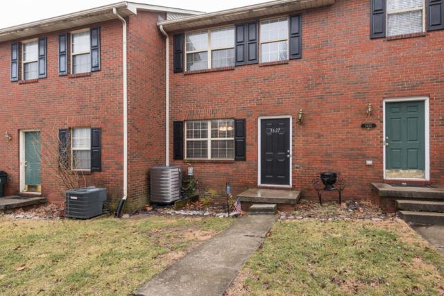 3627 Keystone Court, Lexington, KY 40517 (MLS #1726769) :: Nick Ratliff Realty Team
