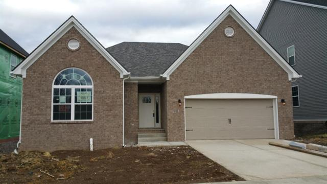 1089 Henderson Drive, Lexington, KY 40515 (MLS #1726870) :: Nick Ratliff Realty Team
