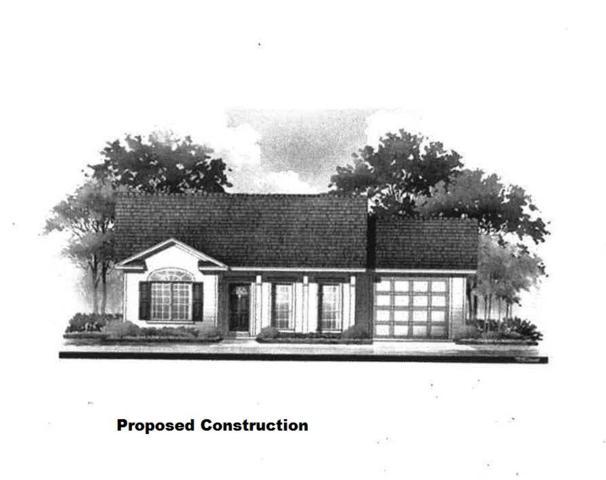 101 Duncan Street, Nicholasville, KY 40356 (MLS #1727246) :: Nick Ratliff Realty Team