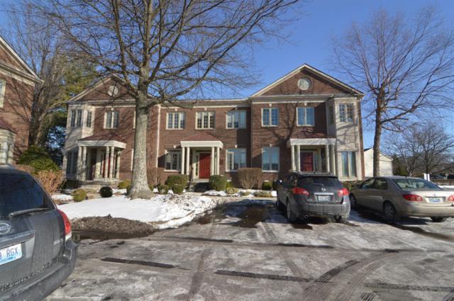 501 Darby Creek Road, Lexington, KY 40509 (MLS #1727390) :: Nick Ratliff Realty Team
