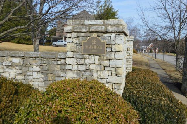 3708 Barrow Wood Lane, Lexington, KY 40502 (MLS #1800952) :: Nick Ratliff Realty Team