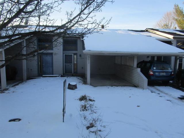 3613 Leisure Creek Court, Lexington, KY 40517 (MLS #1801164) :: Nick Ratliff Realty Team