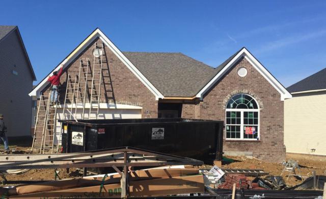 4181 Sperling Drive, Lexington, KY 40509 (MLS #1801239) :: Nick Ratliff Realty Team