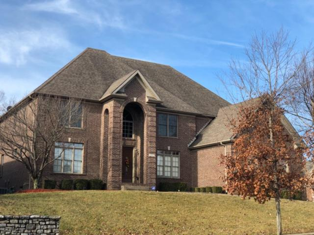 2404 Olde Bridge, Lexington, KY 40513 (MLS #1801294) :: Nick Ratliff Realty Team