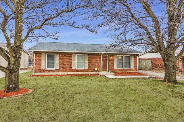 3517 Buckhorn Drive, Lexington, KY 40515 (MLS #1801771) :: Nick Ratliff Realty Team