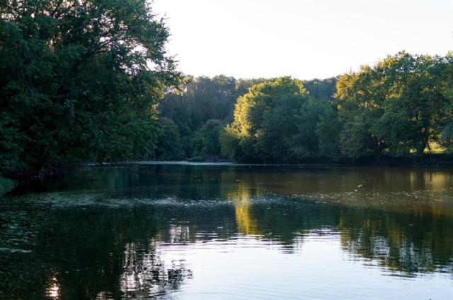 78 Meadow Lake Drive, Lancaster, KY 40444 (MLS #1801906) :: Nick Ratliff Realty Team