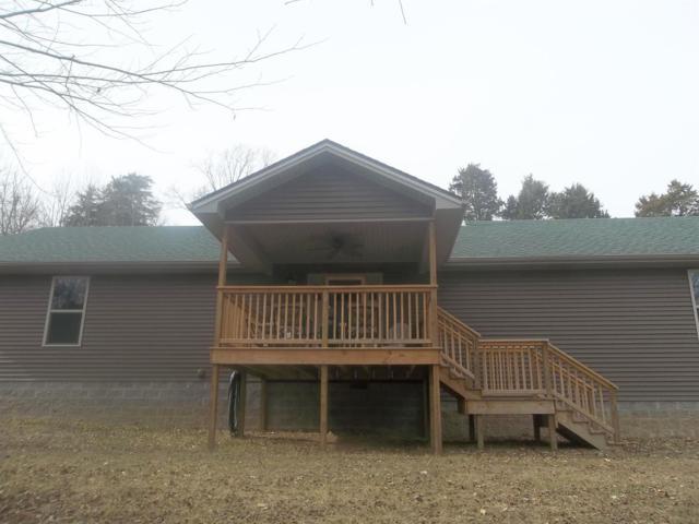 132 Spring Meadow Drive, Jeffersonville, KY 40337 (MLS #1801996) :: Nick Ratliff Realty Team