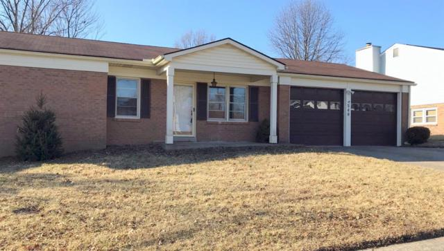 540 Bryanwood Parkway, Lexington, KY 40505 (MLS #1802132) :: Nick Ratliff Realty Team