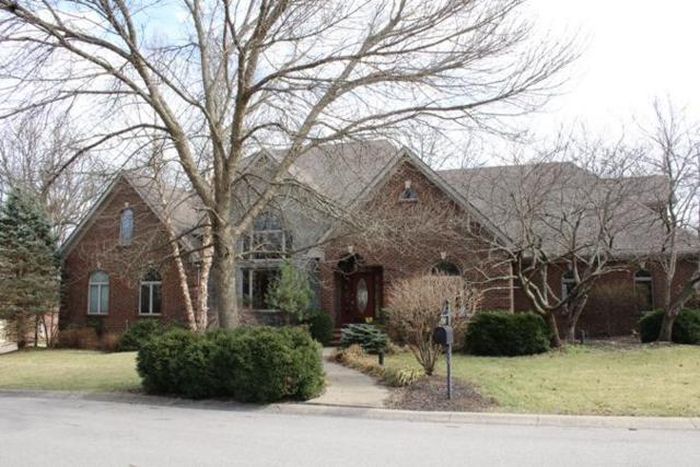2357 Old Hickory Lane, Lexington, KY 40515 (MLS #1803008) :: Nick Ratliff Realty Team