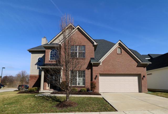 2951 Eminent Drive, Lexington, KY 40511 (MLS #1803042) :: Nick Ratliff Realty Team