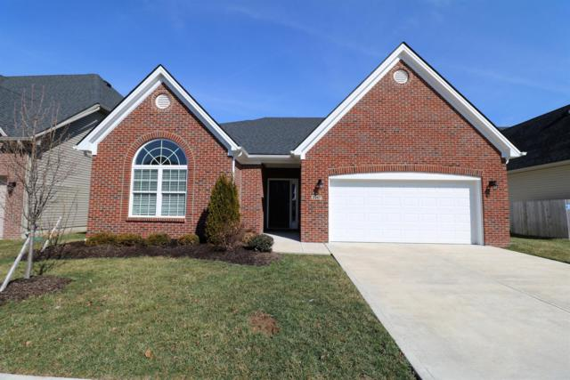 2947 Eminent Drive, Lexington, KY 40511 (MLS #1803047) :: Nick Ratliff Realty Team