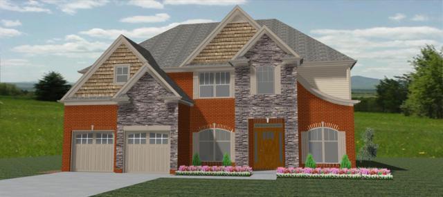 2475 Pascoli Place, Lexington, KY 40509 (MLS #1804053) :: Nick Ratliff Realty Team