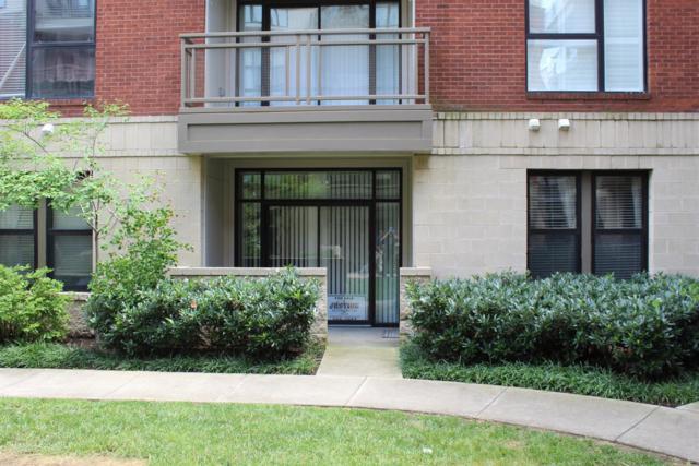 535 S Upper Street, Lexington, KY 40508 (MLS #1804183) :: Nick Ratliff Realty Team