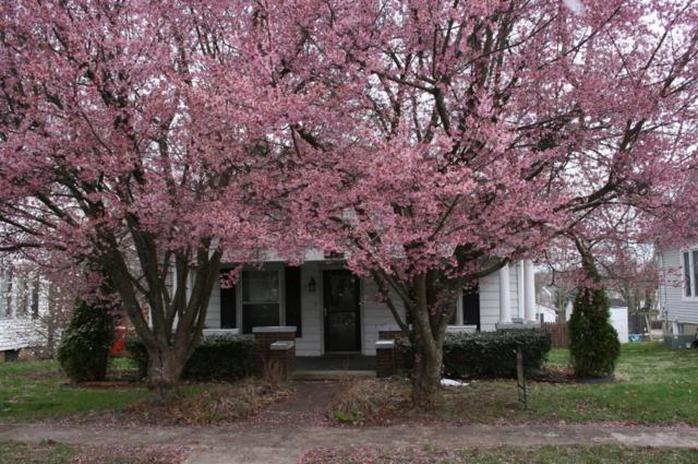 115 Bell Court, Nicholasville, KY 40356 (MLS #1804540) :: Nick Ratliff Realty Team