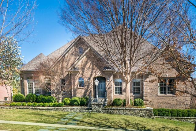 2213 Guilford Lane, Lexington, KY 40513 (MLS #1804544) :: Nick Ratliff Realty Team